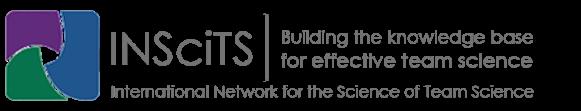 INSciTS Logo